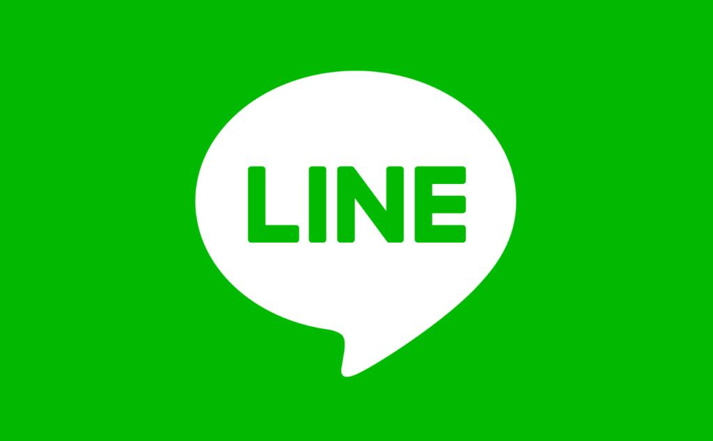 LINEでピアレス探偵事務所に無料相談ができます