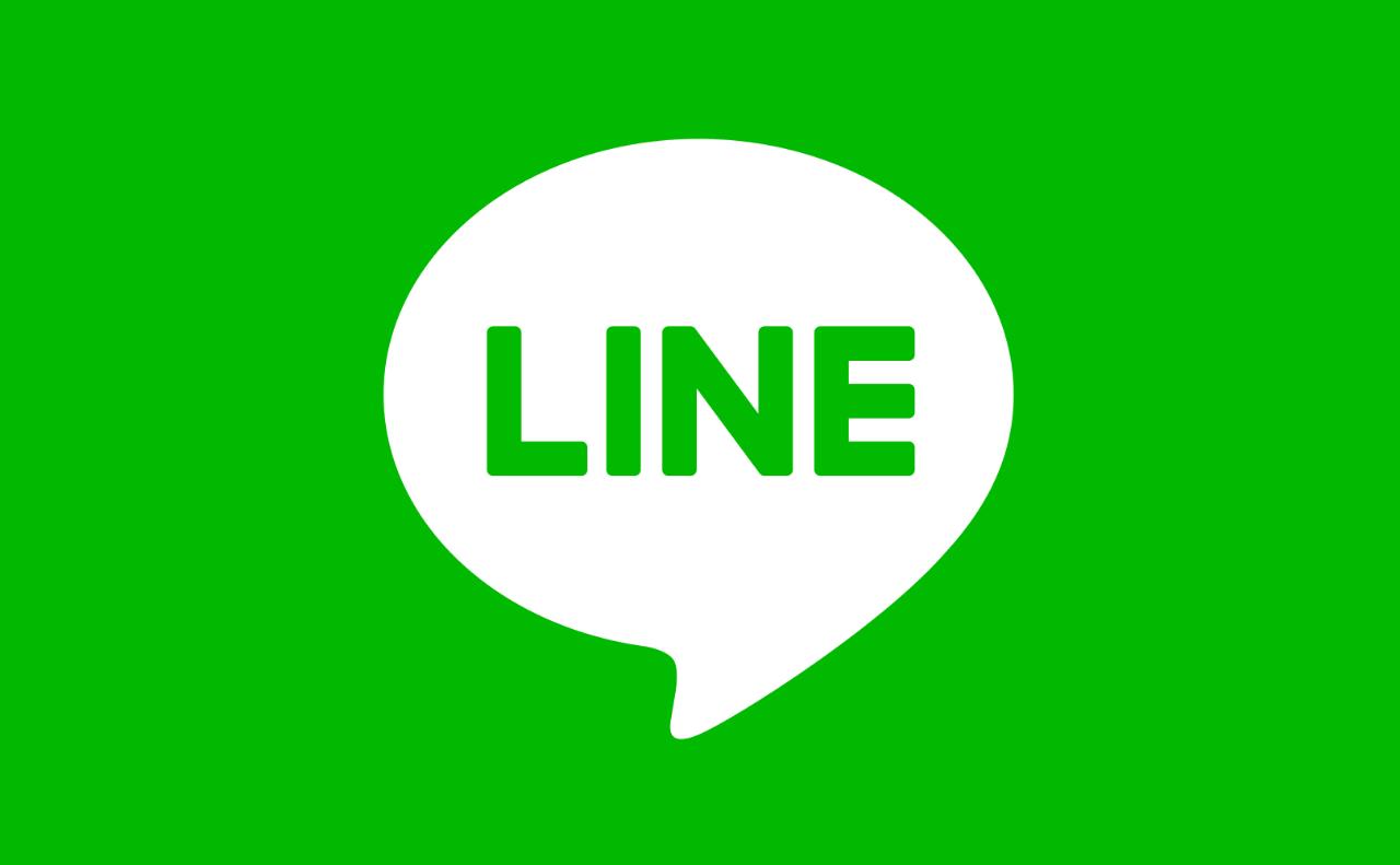 LINEなら気軽に無料相談・お見積りができる|横浜のピアレス探偵事務所