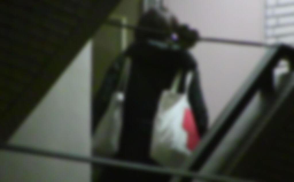 横浜 浮気調査 浮気相手宅に通う妻の証拠撮り