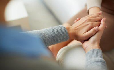夫婦関係修復や離婚相談カウンセリング