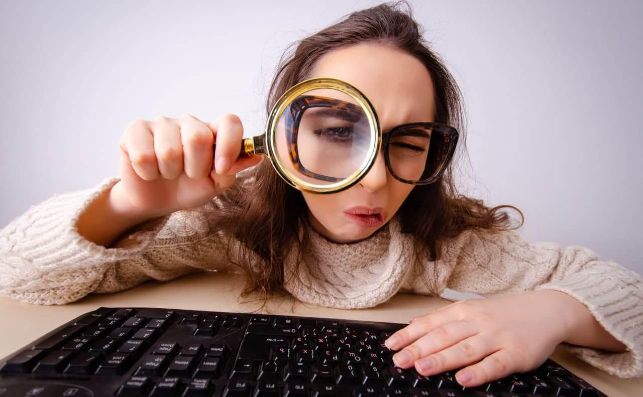 【自分で浮気調査】自分で浮気の証拠を集めてギャフンといわしたい!