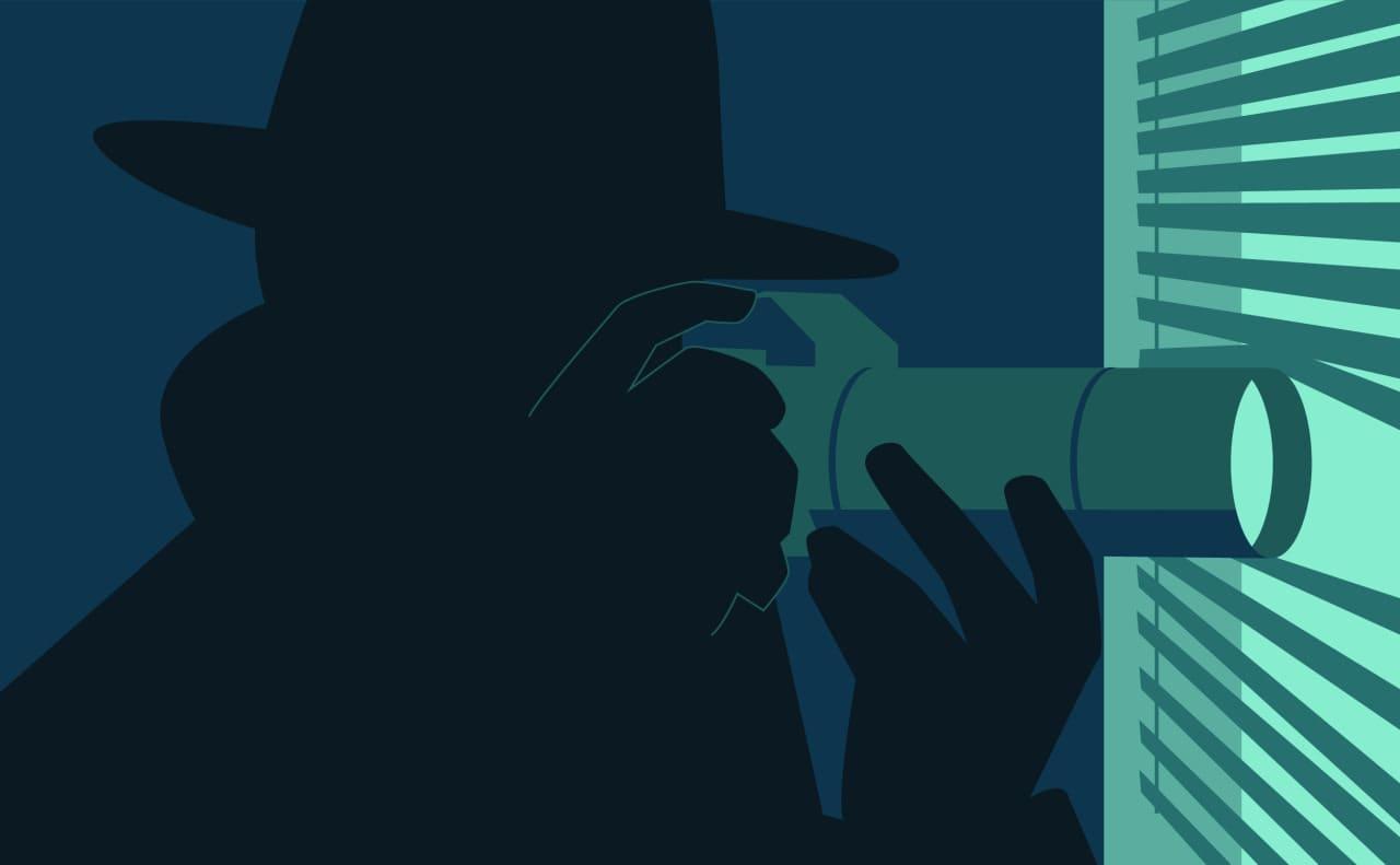 【浮気調査の写真】探偵が撮るシタ夫シタ妻の浮気の写真